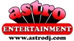 AstroDJ