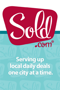 Sold.com